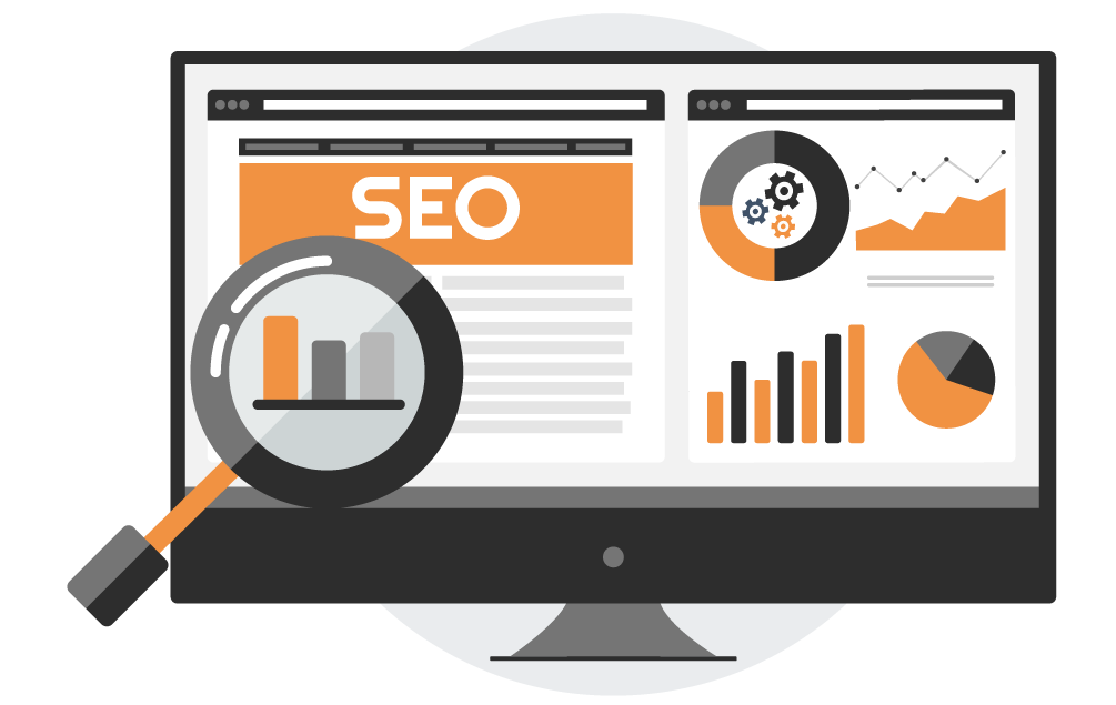 Phoenix Search engine optimization