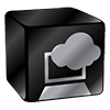 IT Computer Services Cloud Backup Service