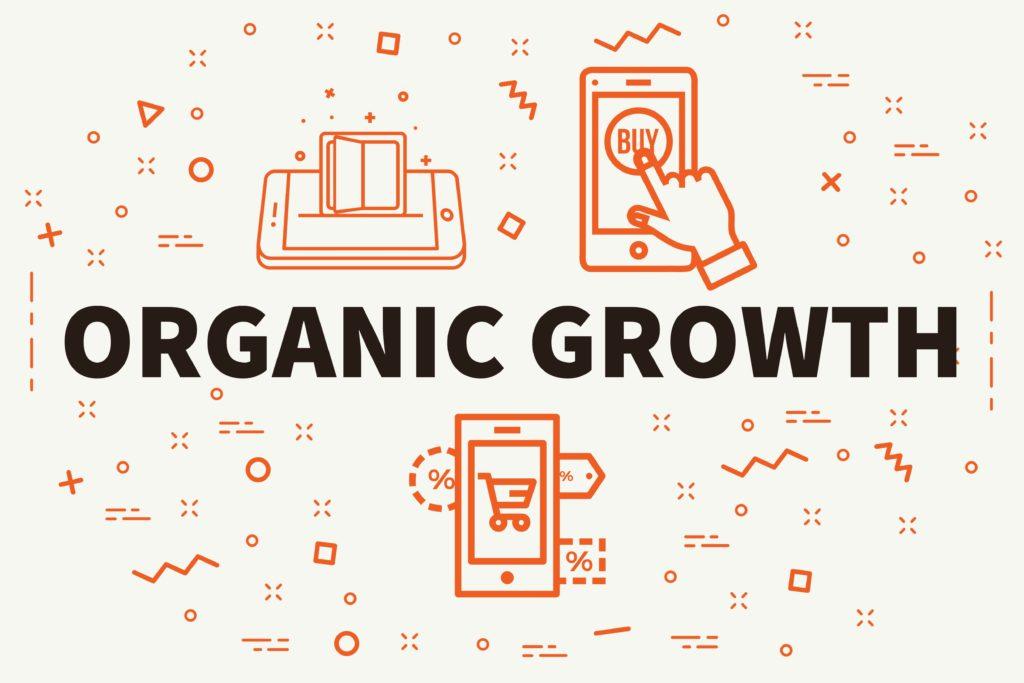 Organic Growth | Cheap Local SEO Packages Arizona - Phoenix