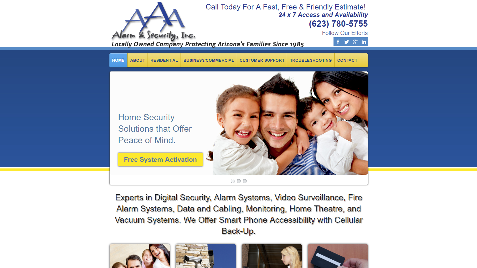 Our Work Quality Website Design Best Seo Company