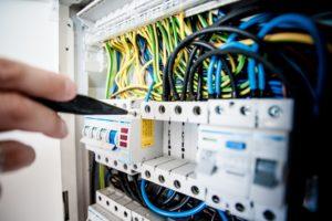 Managed IT Services Phoenix
