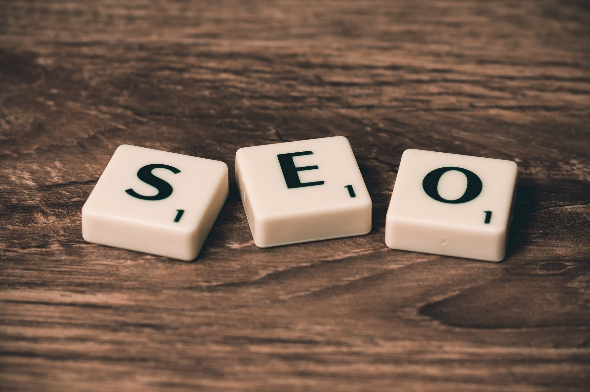 What Are SEO Services